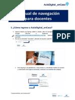 Manual de navegación_docentes_VF