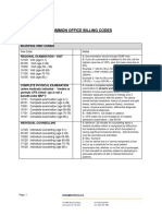 One-page-In-Office-Billing-Codes-Jan-2020