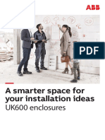 UK600 brochure_English