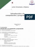 TEMA 01 - Introducción a la computación y programación.pdf