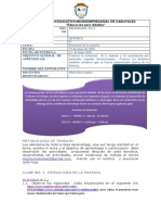 Guia #4 EL ATOMO.pdf