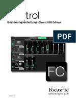 focusrite-control-clarett-preusbv1.0de-delores