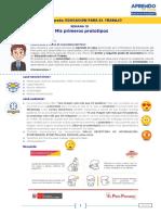 SEMANA 10 -Guia  Mis primeros prototipos 1° y 2° EPT.pdf