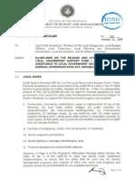 LOCAL-BUDGET-CIRCULAR-NO.-122-DATED-JANUARY-31-2020.pdf