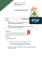 Guía-Aprendizaje-Lenguaje-Abril-4