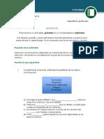 oell8ph.pdf