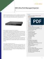 POE HUB 8P C-UPOE-800G_s