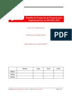 Propuesta-Proyecto-Implementacion-ISO-9001