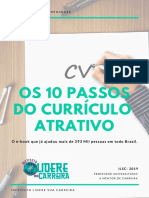 e-Book Os 10 Passos do Currículo Atrativo.pdf