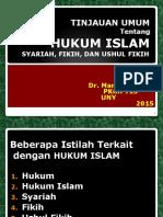 37-ppt-dr-marzuki-mag-hukum-islam-syariah-fikih-dan-ushul-fikih-dikonversi