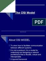 ISO_OSI_Model.ppt