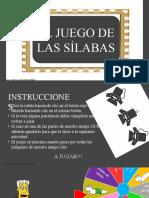 Juego reconocimiento silábico 1.1.ppsx