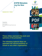 10455-Automate DRM_HFM Metadata Integration Using the New HFM Java SDK-Presentation_492
