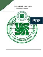 Proyecto de Tesis Pavimento con Fibra.docx