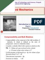 Fluid Mechanics UNIT-1(part-2).pptx