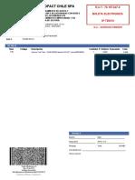 Autofact_Boleta_Afecta_39-726414_isaias183004.pdf