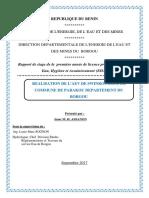 Rapport de stage de 2017.pdf