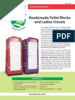 Cleanage Readymade Toilet Blocks (S)_Rev 01-05-2019.pdf
