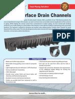 Surface Drain Channels (S)_Rev 00-10-2017.pdf