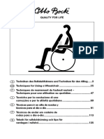 wheelchair use.pdf