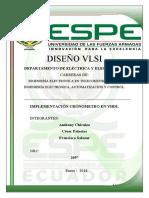 NRC2097_Chicaiza Salazar Palacios_Unidad_3_Informe Cronometro_VHDL.docx