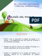ECOLOGIA DEL PAISAJE.pptx