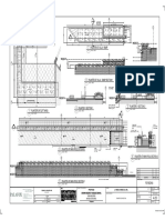 A-0213 - MAIN - PLANTER DETAILED PLAN