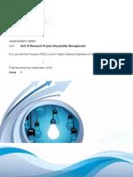 Assignment Brief April 2020  RP (1).docx