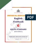6th-english-phy-edu.pdf