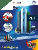 DAFTAR-HARGA-RUCIKA-ALL-PRODUCT_DEC19.pdf