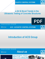 Bulavinov-ACS-State-of-the-Art-&-Novel-Trends-in-Ultrasonic-concrete-Imaging_short.pdf