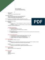 Introduction - Public International Law
