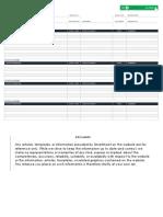 IC-Employee-Training-Plan-Template-9431_PDF.pdf