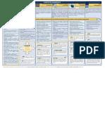 contextes mondiaux.pdf