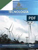 LIBRO ESTUDIANTE_TECNOLOGIA_8 GRADO