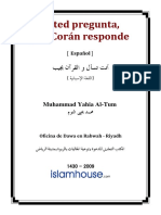 es_you_ask_the_quran_answers.pdf