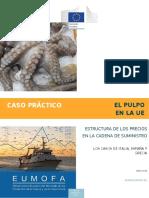 PULPO EN LA UE JUNIO 2020.pdf