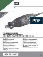 BDA_281406.pdf