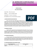 Sucession-syllabus- revised-2020