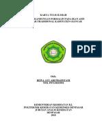 1. AWALAN .doc.pdf