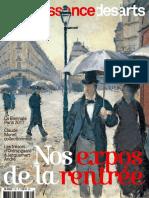 Connaissance_des_Arts_2017_09_fr.pdf