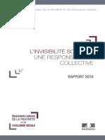 DE_LA_PAUVRETE_LEXCLUSION_SOCIALE_OBSERV.pdf