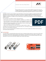 marvell-phys-transceivers-alaska-88e1112-product-brief-2008-02.pdf