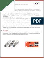 marvell-phys-transceivers-alaska-88e1112-product-brief-2008-02.pdf
