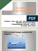 Program antrenare constiinta  fonologica NASUI OANA PS II.pptx
