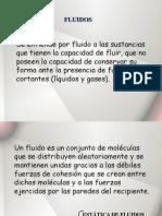 S01_MF.pdf