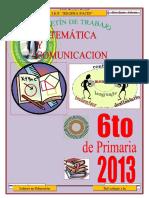 6º Vac.matematica.docx