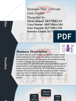 ppt for business present.pptx