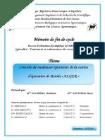 Boubekki Thinhinan & Boudjema Hayat.pdf