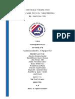 Analisis Granulometrico De Agregado  Fino.docx